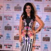 Ragini Khanna at the launch of Zee TV's Gangs of Hasseepur'