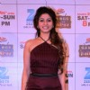 Tanisha Mukherjee at the launch of Zee TV's Gangs of Hasseepur'