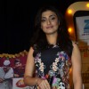 Ragini Khanna at the Launch of Zee TV's 'Gangs of Hasseepur'