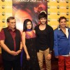 Press Conference to promote 'Kaanchi' in Noida