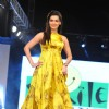 Payal Rohatgi was at the charity fashion show 'Ramp for Champs'