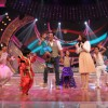 Akshay and Sonakshi Sinha perform on DID Lil Masters Season 3