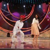 Sonakshi performs on DID Lil Masters Season 3