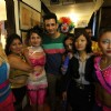 Sharman Joshi at the World Circus Day Celebrations With Rambo Circus