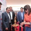 Neeta Lulla inaugrates India's largest Education Summit