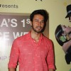 Rajneesh Duggal at the Finale of India's first ever Dance Week