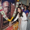 Juhi Chawla pays her respect at the Dada Sahib Phalke Awards