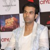 Rajkummar Rao was at the Press Conference to promote 'Citylights' in New Delhi