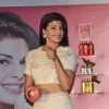 Jacqueline Fernandez announced as the brand ambassador for Body Shop