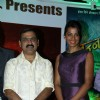 Mugdha Godse at the Muhrat of film Dangerous Facebook