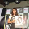 Launch of Priyanka Chopra's new Music Video