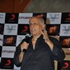 Mahesh Bhatt at the Citylights exclusive footage screening