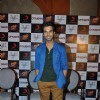 Rajkummar Rao was seen at the Citylights exclusive footage screening