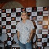 Hansal Mehta at Citylights exclusive footage screening