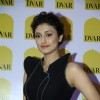 Ragini Khanna was at the Launch of Dvar Luxury Multi-desiner store