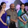 Soha and Sharmila Tagore at Empower Mothers and Daughters with Clinic Plus and Plan India