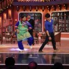Palak dances with Tiger Shroff on Comedy Nights with Kapil