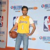 Launch of NBA's first official online store in India