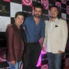 Harman Baweja at the Launch of MicroSpa