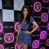Vidya Malvade at the Launch of MicroSpa