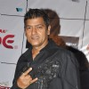 Aadesh Shrivastava at the Grand success party