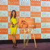 Shilpa Shetty attends the Bio-Oil Awards