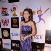 Sara Khan at The Success Party of BCL