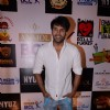 Shaleen Malhotra was at The Success Party of BCL
