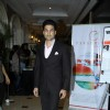 Rajeev Khandelwal at the WIFT 61st National Women Achievers Award Ceremony