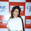 Maa Ke Aanchal Mein - Radio Ki Pehli Picture by BIG FM