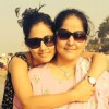 TV Actors with their Mom