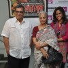 Tribute to Bollywood's veteran photographers V.K. Murthy & V.Babasaheb