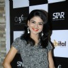 Rashmi Pitre at the Inauguration of Star Film Institute