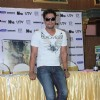 Randeep Hooda was seen at the Highway DVD launch