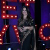 Mahima Chaudhry at NDTV Prime's Ticket to Bollywood