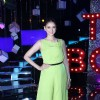 Aditi Rao Hydari at NDTV Prime's Ticket to Bollywood