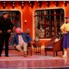 Kapil Dev competes with Palak on Comedy Nights With Kapil