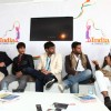 Titli Team part of FICCI event at Cannes