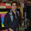 Arbaaz Khan at the launch of Vickrant Mahajan's book Yes Thank You Universe