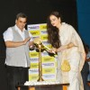 Subhash Ghai and Rekha inaugrate the Whistling Woods International - 'Celebrate Cinema'