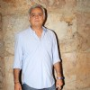 Hansal Mehta at the Special Screening of Citylights