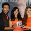 First look launch of Unforgettable
