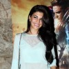 Jacqueline Fernandes was seen at the Special Screening of X Men Days Of Future Past