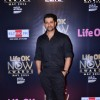 Aftab Shivdasani was at the Life OK Now Awards