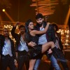 Shakti Mohan and Nikitin Dheer perform at Khatron Ke Khiladi Grand Finale