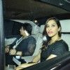 Special Screening of Heropanti