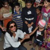 Sushmita Sen Celebrates 20years of her winning the crown with CPAA kids