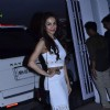 Malaika Arora Khan at Karan Johar's Birthday Bash