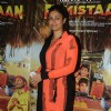 Tabu at the Filmistaan special screening