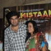 Kunal Roy Kapur at Filmistaan special screening